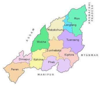 nagaland-map-districts