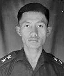 Captain_Neikezhakuo_Kenguruse_Maha_Vir_Chakra_Nagaland