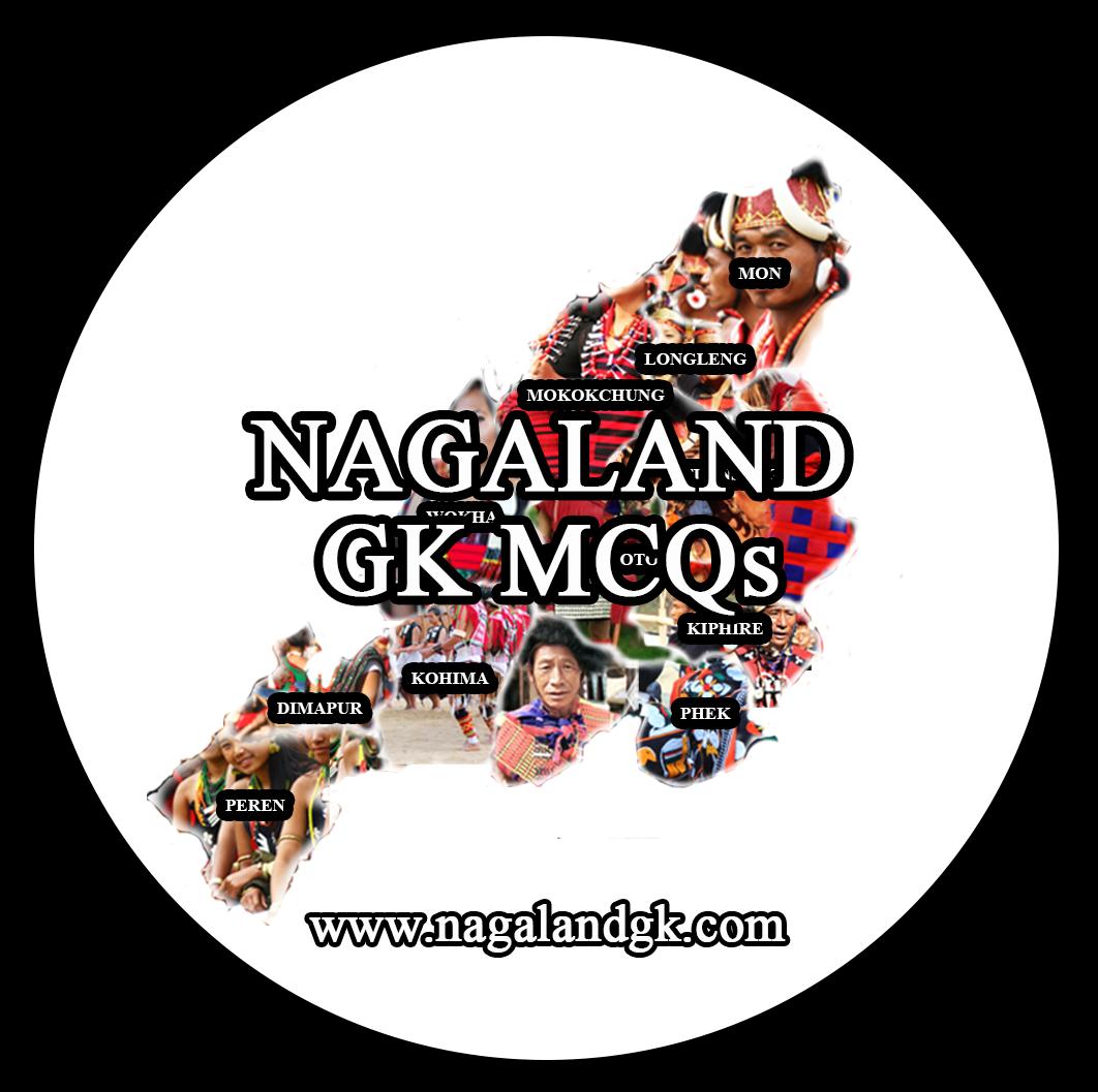 nagalandgk.com